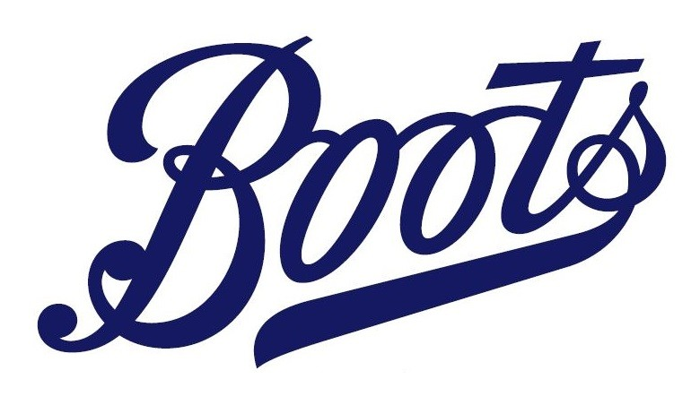 Boots – Change To Opening Hours